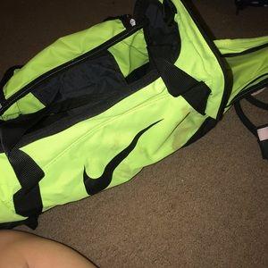 Handbags - nike bag
